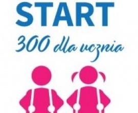 Program Dobry Start