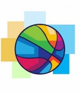 Nabór do klasy sportowej - koszykówka / siatkówka